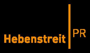 Logo-Hebenstreit-pr