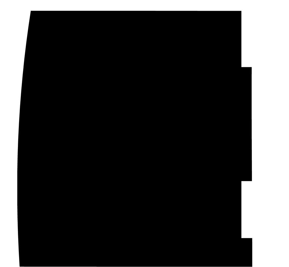 hebenstreit-pr-team-brigitte-kirchgatterer