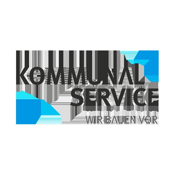kommunal-service-hebenstreit-pr