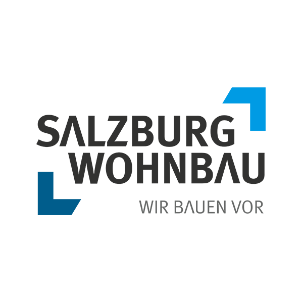 salzburger-wohnbau-hebenstreit-pr