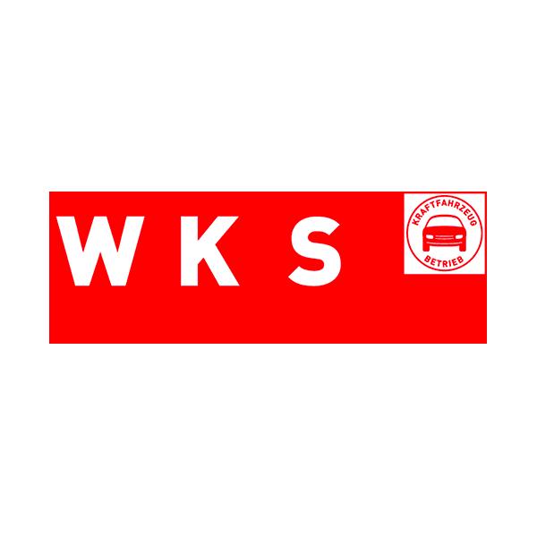 wks-fahrzeughandel